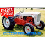 Manual Despiece Catalogo Parte Tractor Ford 2n 8n 9n Naa Pdf