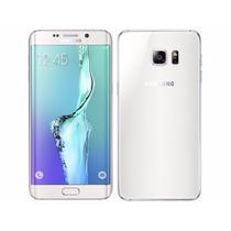 Celulares Samsung Galaxy S6 32gb Blanco Caja Sellada Sp