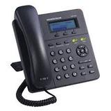 Teléfono Ip Grandstream 1405