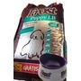 Frost Cachorro Lb,15kg+2+comedero+envios !!
