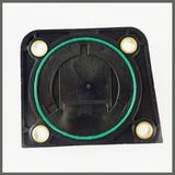 Sensor De Leva Neon 97-98-99-00-01-02-03-04-05