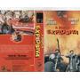 Dupla Explosiva - Terence Hill Bud Spencer - Raro