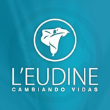 Leudine Professional Nail Bubble Spa Uns-508