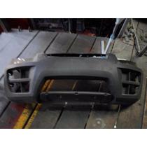 Para-choque Dianteiro Fiat Idea Adventure Locker 11/12/13/14