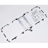 Bateria Samsung Galaxy Tab 10.1 P7500 P5100 N8000 Original