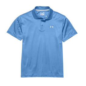 Under Armour Performance Polo - Hombre