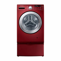 Lavadora Secadora Samsung 15kg Eco Bubble/ Air Wash