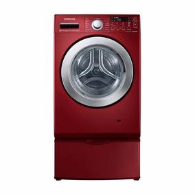 Lavadora Secadora Samsung 15kg Eco Bubble/ Air Wash