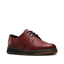 Dr Martens Colombia, Oficial. Cavendish Cherry Temperley