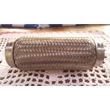 Flexível Aço Inox - Importado