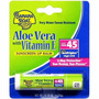 Protetor Solar Labial Banana Boat Aloe Vera Fps 45 4,25g