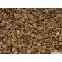 Piedra Canto Rodado Para Jardin X 40 Bolsas De 30 Kg Sellada