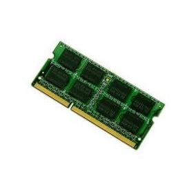 Memória 4gb Ddr3 Pc3 12800s 1600mhz 1.5v Teikon P/ Notebook