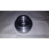 Matríz Mandril Reversible Para Tapadora Corona 27/40mm
