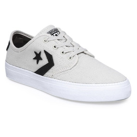 Zapatillas Converse All Star Cons Zakim Ox Canvas Shield