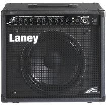 Amplificador De Guitarra Laney Lx65r