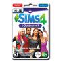 Los Sims 4 Quedamos Get Together Expansión Juego Pc Digital