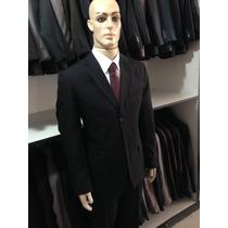 Terno Slim 2 Botões (blazer + Calça) Cores + Frete Gratis!!!