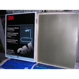 3m - Transparencias A4 P/ Impresora Laser X 50 Un. - Sin Uso