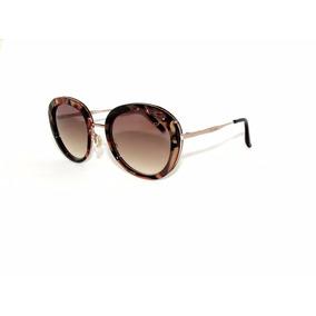 Optica Mgi Anteojo Lentes Gafas Armazones Sol Tiffany 3210
