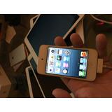 Ipod Touch 8gb / 3g En Excelente Estado