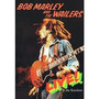 Dvd Bob Marley* And The Wailers Live At The Rainbow