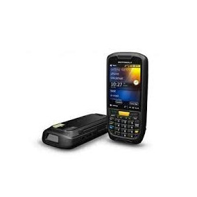 Coletores Motorola Mc45 Usado S/bat * Usados * So Hoje