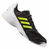 Champión Calzado adidas Multido Essence Para Ténis Handball