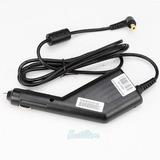 Carregador Veicular P/ Notebook Positivo 3d Sim+ 19v 3,42a