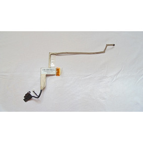 Flat Cable Tela 14 Notebook Lg Lgr48 R480 Foxdd0ql3lc1013a