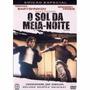 Dvd O Sol Da Meia Noite - Original Lacrado Frete 10,00