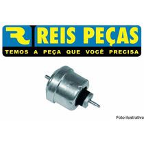 Coxim Do Motor Gm Vectra 2.0/2.2 8/16v 97/... Direito