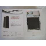 Powerflask 13000 Mah Cargar Celulares Tableta Bocinas Camara