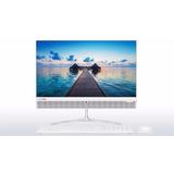 Todo En Uno Lenovo Core I5 510 Ram 4gb 1tb 22 Pulg W10 Touch