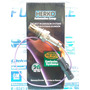 Sensor Oxigeno Corsa Marca Herko 1 Cable