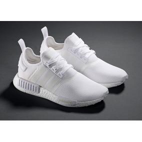 zapatilla adidas nmd r1