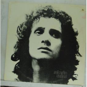 Lp Roberto Carlos - 1977 - R155
