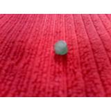 Piedra De Esmeralda Colombiana Genuina En Bruto