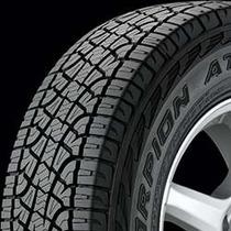 Llanta 205/65 R15 Pirelli Scorpion Atr (todo Terreno)