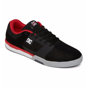 Zapatillas Dc Shoes Cole Lite 2 Blr #16112109