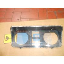 Lente Do Painel De Instrumentos Monza E Kadet Gm 52255925