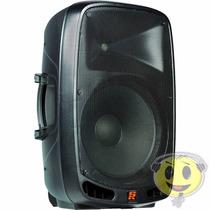 Caixa Ativa Staner 15 Ps1501 A Bluetooth - Loja Kadu Som