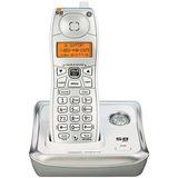 Telefono Inalambrico G.e 5.8mhz Identificador Gtia