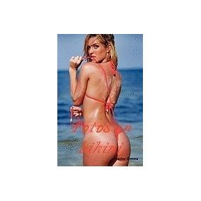 Fotos En Bikini: Bellas Chicas En Bikinis Tipo, Taylor Timms