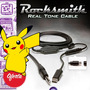 Cable Rocksmith Xbox One Xbox 360 Ps4 Ps3 Pc Mac Pikashop