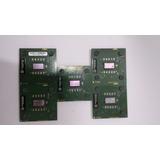 Processador Amd 462 Athlon Xp 2800+ Verde Ou Marrom