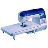 Máquina De Costura Nx450q