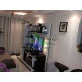 Lindo Apartamento, Cohab, Carapicuíba.