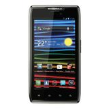 Celular Motorola Razr Xt910 - Camera 8mp, Android 2.3, Wi-fi