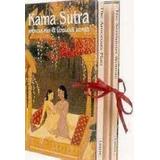 Kama Sutra - Amorous Man & Sensous Woman Vatsyayana
